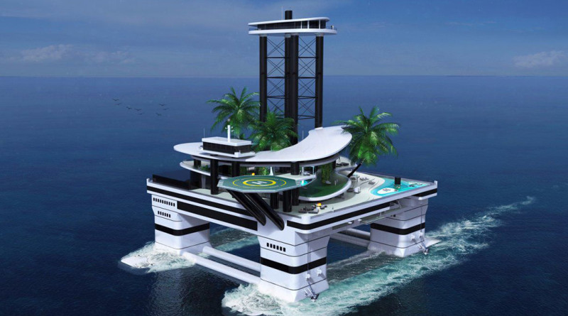floating-private-island-by-migaloo-0-800x445